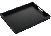 Поднос Corby Richmond Compact Butler Tray 420*320*40